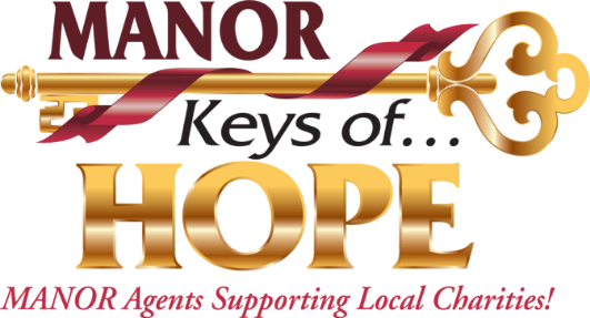Keys of Hope Logo