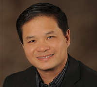 Simon Tan