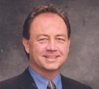 Randy Holmes