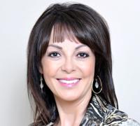 Adele Youssef, ASA
