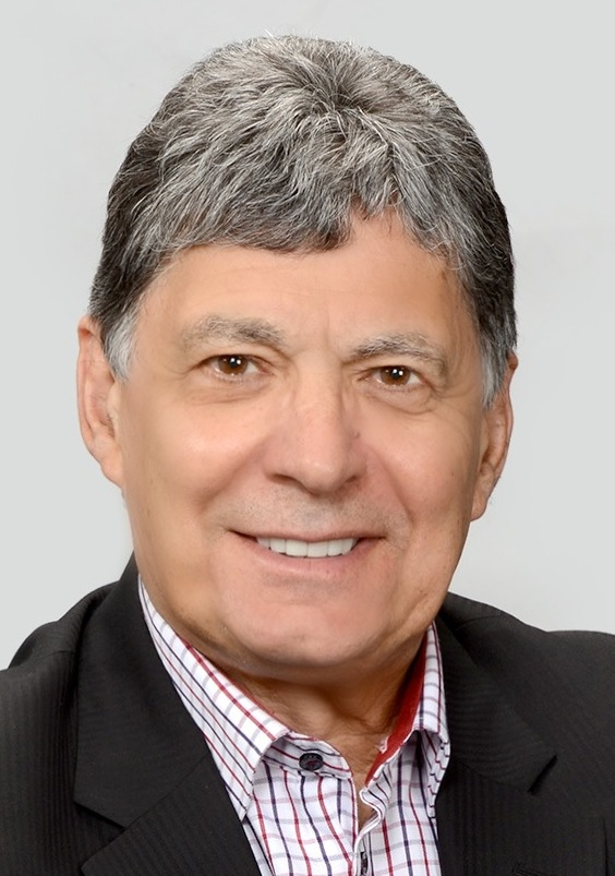 Jack Genaro