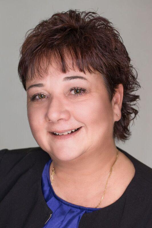 Anna Kolm, ASA